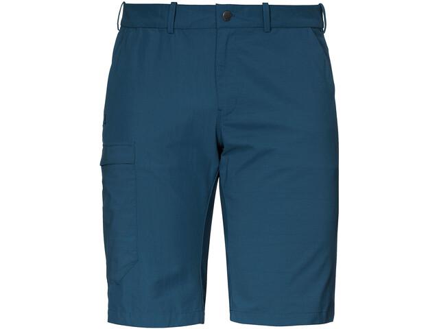 Schöffel Matola Shorts Men moonlit ocean